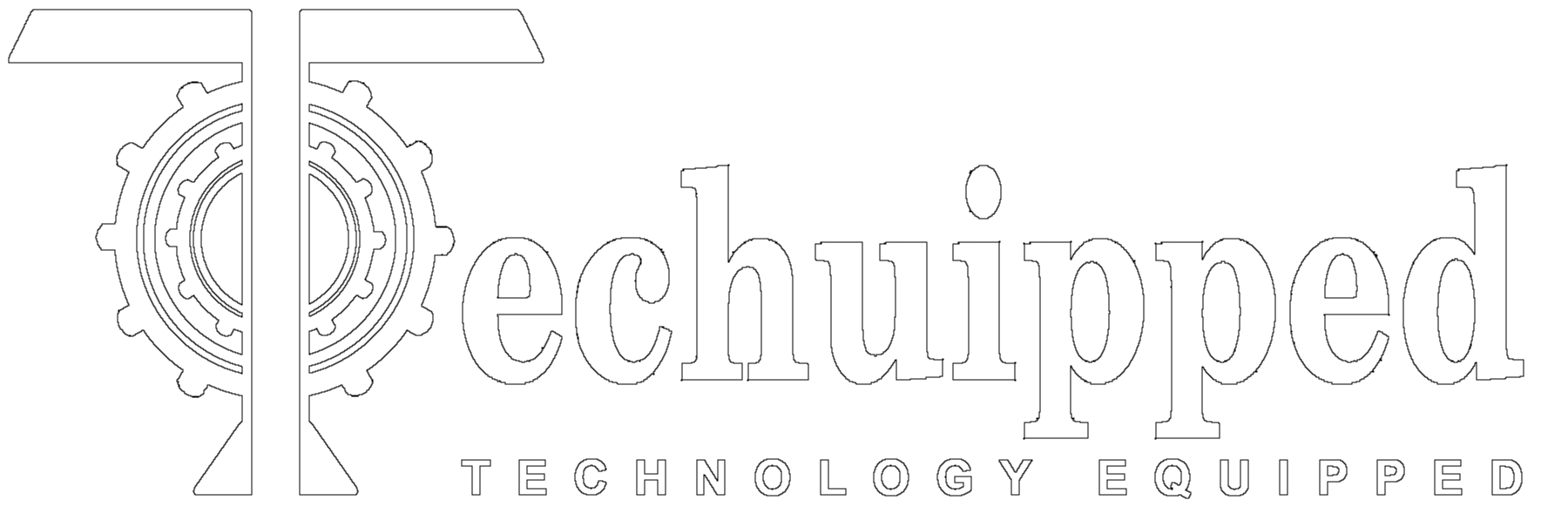 Techuipped